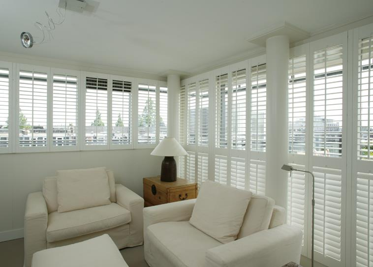 Budget-Blinds-Plantation-Shutters-3