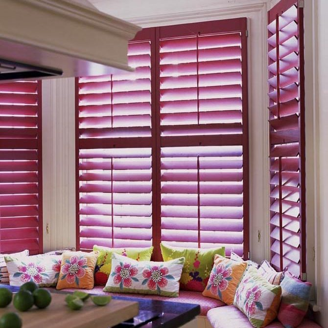 the-new-england-shutter-company-pink-lowres-cropped